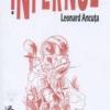 Cosmin Perţa şi Leonard Ancuţa îşi lansează cele mai recente volume, la Braşov