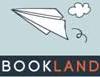 """""""BookLand"""", un târg de carte urban, în cel mai mare mall din România"""