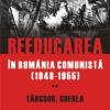 """Lansare de carte şi dezbatere despre """"Reeducarea în România comunistă (1948-1955)"""" de Mircea Stănescu"""