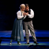 """Tenorul Robert Nagy, în rolul titular al spectacolului """"Faust"""", la ONB"""