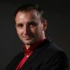"""Scriitorul Robert Şerban coordonează ziarul online """"oradetimis.ro"""""""