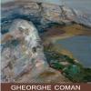 Expoziţie personală Gheorghe Coman, la Galeria Artelor