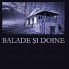"""""""Balade şi doine"""" de George Tocilescu"""