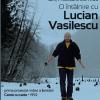 """Scriitorul Lucian Vasilescu, invitat la """"Unu` şi Unu`- Fresh literar de Club A"""""""