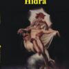 """Hidra"" de Corin Braga"