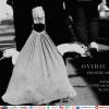 """Expoziţie fotografică Ovidiu Cosac, la """"Wagner Maison de la Porcelaine"""""""