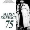 Marin Sorescu, celebrat de MNLR şi Academia Română