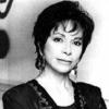 """Suma zilelor"" de Isabel Allende"