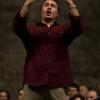 """Spectacolul """"CELAN"""", la final, pe scena Operei Naţionale Bucureşti"""