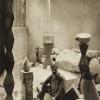 """Colocviul """"Constantin Brâncuşi"""", la 135 de ani de la naşterea marelui sculptor"""