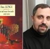 """""""În iad toate becurile sînt arse"""" de Dan Lungu"""