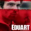 """""""Eduart"""", în regia lui Angeliki Antoniou,  la Fundaţia Culturală Greacă"""