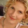 Scriitoarea Elizabeth Gilbert, inclusă în topul celor mai influenţi 100 de oameni din lume, tradusă cu un nou volum în România
