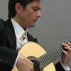 Chitaristul José María Gallardo del Rey, invitat la  Festivalul Flamenco Clasic şi Noile Genuri, ediţia a II-a