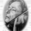 """Lecţie deschisă despre George Enescu, pentru studenţii Conservatorului """"Benedetto Marcello"""" din Veneţia"""