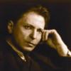 """Turneul """"George Enescu în Italia"""""""