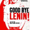 """Good bye Lenin !"", în regia lui Wolfgang Becker, la Centrulu Cultural Francez din Timişoara"