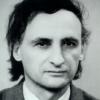 """""""Taina care mă apără – In memoriam Grigore Vieru"""""""
