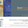 "Daniel Crăciun expune ""Hiper/Tensiuni Contemporane"", la Melenia Art Gallery"