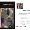 """Expoziţia de pictură """"treisprezece"""", la Căminul Artei din Bucureşti"""