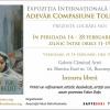 """Expoziţia """"Adevăr – Compasiune – Toleranţă"""", itinerată în peste 45 de ţări, la Galeria Căminul Artei din Bucureşti"""