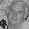 """""""Ion Cucu şi viaţa fotografiei literare"""", la """"Unu şi unu`"""""""