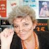 """Prima întâlnire pe 2011 a """"Comisiei Arte literare şi publicistică"""" din cadrul Asociaţiei Cluj-Napoca 2020 – capitală culturală europeană"""