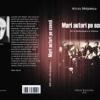 """""""Mari autori pe scenă"""" de Mircea Ghiţulescu"""