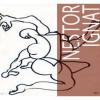 """""""O fantezie fără limite"""", desene de Nestor Ignat, la Galeria """"Dialog"""""""