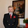 Michael Lassel, pentru prima dată în România, la European Art Gallery