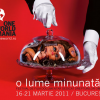 """Festivalul de Film Documentar dedicat drepturilor omului """"One World România"""", a patra ediţie"""