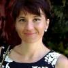 Adina Romanescu expune la Galeria Artelor din Bucureşti