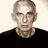 Radu Mareş, un mare scriitor