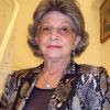 """Ruxandra Garofeanu, curatorul Galeriei """"Dialog"""", distinsă cu premiul """"Margareta Sterian"""" pentru creaţie muzeografică şi plastică, ediţia 2011"""