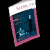 """""""Dezbaterile Scena.ro"""", ediţie inaugurală: """"Categoriile de nominalizări şi premii – o expresie a inerţiei sau a dinamicii scenei româneşti?"""""""