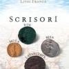 """Liviu Franga, laureat al Premiului Petru Creţia pentru filologie clasică, lansează """"Scrisori din mica mea latinitate"""""""