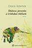 """""""Dulcea poveste a tristului elefant"""" de Diana Adamek"""