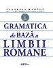 """Manualul """"Gramatica de bază a limbii române"""", editat de Institutul de Lingvistică """"Iorgu Iordan – Al. Rosetti"""" al Academiei Române, ajunge în şcolile şi liceele din sectorul 2"""