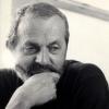 """Dezbatere pe tema """"Horia Bernea – Artistul în Biserică"""", la Conferinţele """"Mircea Vulcănescu"""" de la MŢR"""
