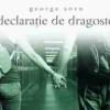 Operele celui mai îndrăgit autor al adolescenţilor, George Şovu, în format digital, pe CorectBooks