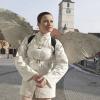 """""""Îngerii din Sibiu"""", în premieră pe scena Teatrului Naţional """"Radu Stanca"""" din Sibiu"""