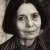 Ileana Mălăncioiu, una dintre cele mai importante voci ale poeziei din România, invitată la Bistrot de Venise
