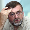 """Matei Vişniec va dezbate """"Istorii şi identităţi. Europa intelectualilor"""", în cadrul seminarului """"TransEuropaExpress"""", la Roma"""