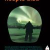 """""""Noapte albă"""" de Åsa Larsson, una dintre cele mai bune scriitoare scandinave ale genului poliţist"""