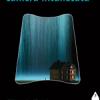 """""""Camera întunecată"""" de Johan Theorin, un roman despre stranietatea spiritului nordic"""