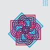"""Volumul """"Psihologia crizei"""", coordonat de Jacqueline Barus-Michel şi Adrian Neculau, o lecţie despre cum să stăpânim haosul interuman"""