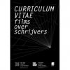 """""""Curriculum Vitae: Portrete de scriitori"""": Eminescu şi Creangă în cinematografele olandeze"""