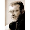 Lecturi performative la ICR New York: Matei Vişniec şi Peca Ştefan