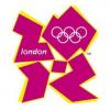"""Câştigătorii """"Concursului de idei pentru Olimpiada Culturală 2012"""", de la Londra"""