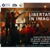 """Expoziţia """"Libertatea în imagini"""" de Serge Zănoagă, Mihai Stamate şi Corina Roşca"""